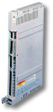 Partner ACS 308EC Expansion Module
